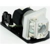Scheda Tecnica: Acer Lamp Module For P1163/x1263 -