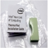 Scheda Tecnica: Intel Thermal Pad - for Intel NUC