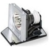 Scheda Tecnica: Acer Lamp Module For P1340w -