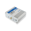 Scheda Tecnica: Canon EOS 60da Body 18mp 5.3 Fps - 9 Af Points Iso 100-6400 LCD 3in