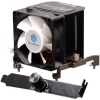 Scheda Tecnica: SilverStone SST-NT05 Nitrogon CPU Cooler - 70mm PWM fan, Per 775 e AMD 754/939/940/aM2 1x
