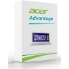 Scheda Tecnica: Acer advantage warranty extension to 5Yrs s pick up e - delivery for aspire Notebooks + 1st year International Trav