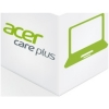 Scheda Tecnica: Acer Care Plus warranty extension to 4Yrss On-Site NBD - (within Benelux) for Gaming Notebooks + 1st year Internatio