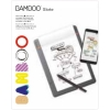 Scheda Tecnica: Wacom ACK425081 Notepads A5/half letter size, up to 8 mm - (0.3 in) thickness, 3 pack
