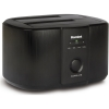 "Scheda Tecnica: Hamlet -USB 3.0 Dual Bay Docking Station For 2.5""/3.5"" SATA - HDD"