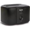 "Scheda Tecnica: Hamlet -USB 3.0 Sinlge Bay Docking Station For 2.5""/3.5"" - SATA HDD"