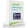 Scheda Tecnica: Acer Advantage warranty extension to 4Yrss pick up e - delivery for all In One Desktops - Virtual Booklet