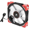 Scheda Tecnica: Corsair Ml120 Pro LED Premium Magnetic Levitation Fan - - 120mm