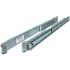 Scheda Tecnica: Intel 2U+ Premium Quality Rails With Cma Support - Travel Distance 780mm. Kit Includes: Rails, Screws