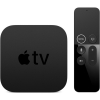 Scheda Tecnica: Apple MQD22QM/ATv 4k 32GB -