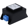 Scheda Tecnica: 2N 12 V Transformer For Electrical Lock -
