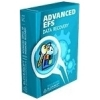 Scheda Tecnica: ElcomSoft Advanced EFS Data Recovery - Professional Edition