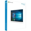 Scheda Tecnica: Microsoft Windows 10 Home 64-Bit, DSP/SB - 1pk Dvd Finnish Fi