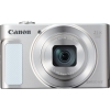 Scheda Tecnica: Canon Powershot Sx620 Hs Wh Essentials Kit -