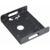 "Scheda Tecnica: Akasa SSD e HDD Adapter, fits 3.5"" HDD or 2.5"" notebook - drive into 5.25"" PC bay"