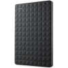 "Scheda Tecnica: Seagate Expansion Portable - 1TB 2.5"" USB3.0 External HDD"