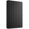 "Scheda Tecnica: Seagate Expansion Portable - 500GB 2.5"" USB3.0 External HDD"