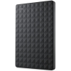 Scheda Tecnica: Seagate Expansion Portable - 5TB USB 3.0 2.5in External HDD