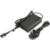 Scheda Tecnica: Acer Ac Adapter 65w - acadapter, 65w, 19v