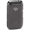Scheda Tecnica: Dicota Slim Cover Black - Slim Cover, for Blackberry Corve 9220, 9310, 9320, Transpare