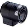 Scheda Tecnica: Axis CS-mount Lens Varifocal 3-8mm - Day e Night Lens for axis 221