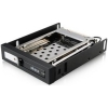 "Scheda Tecnica: Akasa lokstor M25 - 1 bay 2.5"" mobile rack Fits in 3.5"" PC bay"
