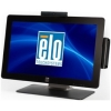 "Scheda Tecnica: Elo Touch 22"" LED 2201l 1920 x 1080, 16:9 - 225 nits, 5ms, CR 1000:1, VGA, DVI-D, USB, Projected Capaci"