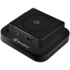 Scheda Tecnica: SilverStone SST-QIB052-D Mobile Accessories - 5200 mAh Stackable Wireless Charging Power Bank W. Docking