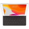 Scheda Tecnica: Apple Smart Keyboard for iPad - (7th generation) and iPad Air (3rd Generation) Italian
