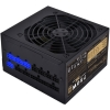Scheda Tecnica: SilverStone Sst-st75f-gs V 3.0 Strider Gold S Series - 750w 80 Plus Gold ATX Pc Power Supply, Low Noise 120mm, 100