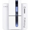 Scheda Tecnica: Evolis PriMacy, Dual Sided, 12 Dots/mm (300 Dpi), USB - Ethernet, Blu