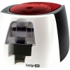 Scheda Tecnica: Evolis Badgy200, Single Sided - 12 Dots/mm (300 Dpi), USB