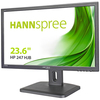 Scheda Tecnica: Canon EOS 7D + EF-S 18-135mm f/3.5-5.6 IS -