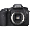 Scheda Tecnica: Canon EOS 7D Body - 18 Mp; aps-c; 8 Fps; 19 aiaf Points; Iso 100:6400 (est 12.80