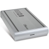 "Scheda Tecnica: Hamlet Box for HD 3.5"" SATA USB 2.0 -"