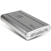 "Scheda Tecnica: Hamlet Box for HD 3.5"" SATA+IDE USB2.0 -"
