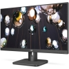 "Scheda Tecnica: AOC Monitor LED 21.5"" 22E1Q - 1920x1080 px, 250 cd/m2, 8ms, 178/178, HDMI, 20W"