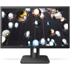 "Scheda Tecnica: AOC Monitor LED 21.5"" 22E1D - 1920x1080 px, 250 cd/m2, 2ms, 170/160, HDMI, 22W"