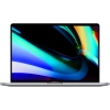 "Scheda Tecnica: Apple MacBook Pro 15.4"" Intel Core i7-2.6GHz Touch Bar - 16GB, SSD 512GB Radeon Pro 560X Space Grey"
