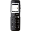 Scheda Tecnica: Spectralink 7522 Handset, 1g8, Includes Battery.order - Charger And Power Supply Separately
