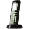 Scheda Tecnica: Spectralink 7620 Handset, 1g8, Includes Battery. Order - Charger And Power Supply Separately