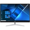 Scheda Tecnica: TP-LINK 3-pack Wifi Smart Plug 2.4GHz 3-pack Wifi Smart - TP-LINKs Home Automation App Kasa (for Both Android And Ios