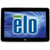 "Scheda Tecnica: Elo Touch 10.1"" LED 1002L No Touch - antiglare, 1280 x 800, 350 nits, 25 ms, Mini-VGA, HDMI Black"