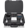 Scheda Tecnica: Gigaset Site planning kit Professional DECT measurement - of N720 DECT IP multicell systems