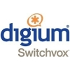 Scheda Tecnica: Digium Extend Warranty To 3 Years - For G200 Appliance