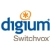 Scheda Tecnica: Digium Extend Warranty To 3 Years - For G400 Appliance