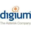Scheda Tecnica: Digium Extend Warranty To 5 Years - For G800 Appliance