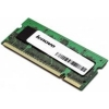 Scheda Tecnica: Lenovo 4GB DDR3l 1600 SO-DIMM Memory-ww -