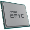 Scheda Tecnica: AMD Epyc Rome 24-Core 7402p 3.35GHz - Skt Sp3 128mb Cache 180w Tray Sp