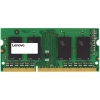 Scheda Tecnica: Lenovo 8GB DDR3l 1600 SO-DIMM Memory-ww -